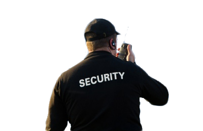 ct-security-officer.png